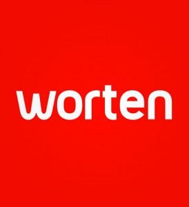 caso-exito-worten1