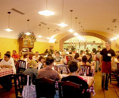 restaurant-la-torrada