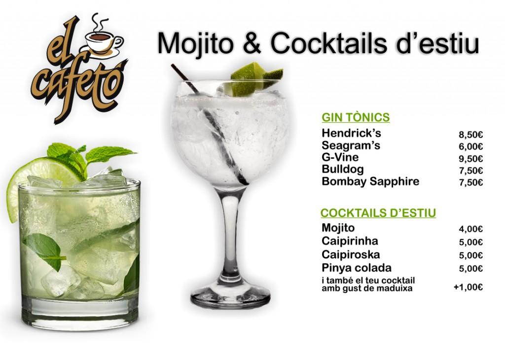 Mojitos_3 (1)