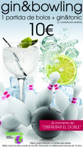 234_Gin Tonic_Bolos_flash