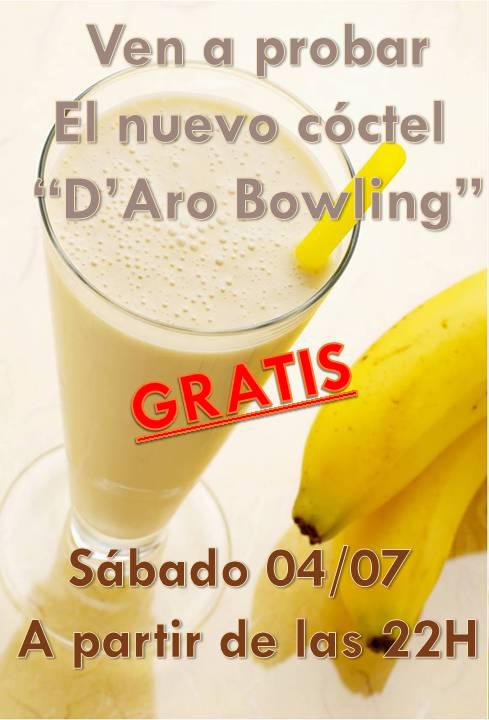 promocio-coctel-daro-bowling