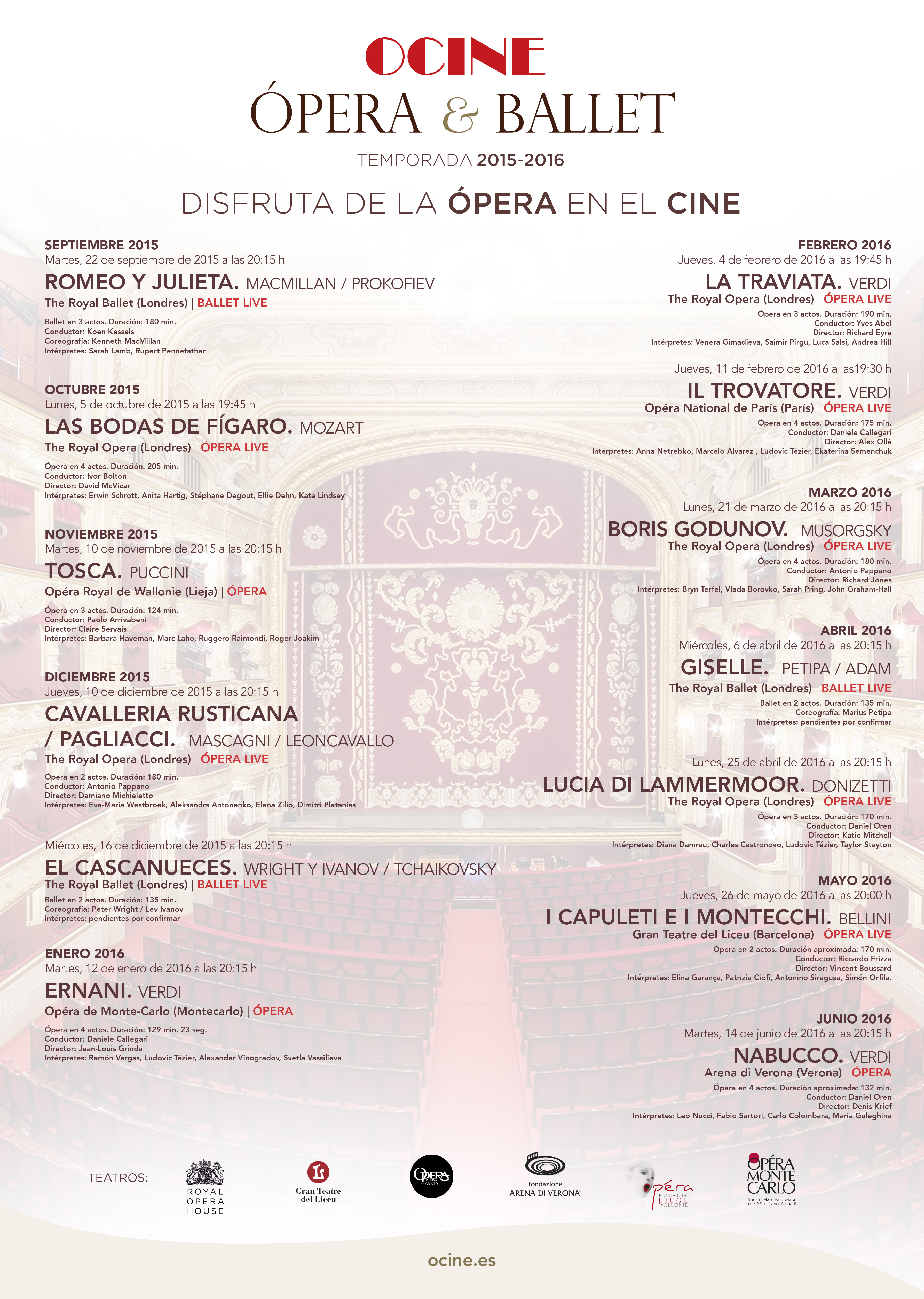 opera-ocine