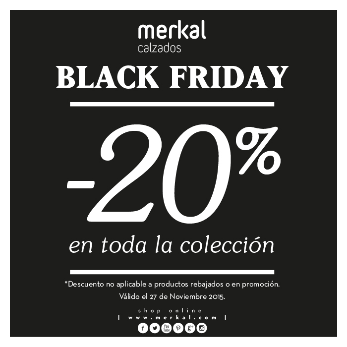 Adaptaciones CC_BLACK FRIDAY_700x700px