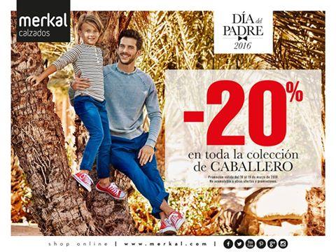 Merkal-Calzados-Dia_pare