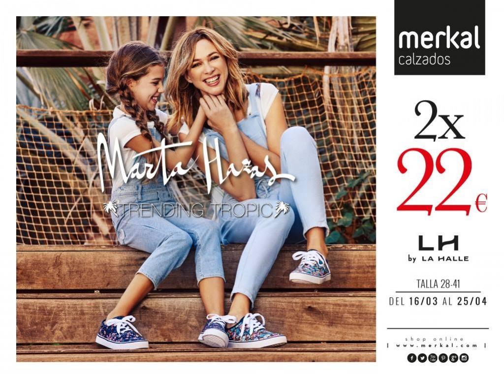 Merkal-Calzados-Trending-Tropic