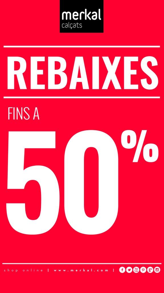 Rebaixes_50%