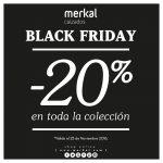 black-friday-merkal-calzados