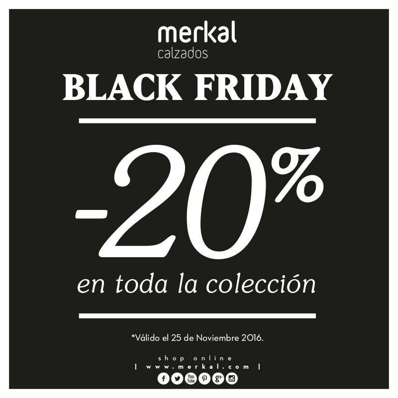 black-friday-merkal-calzados