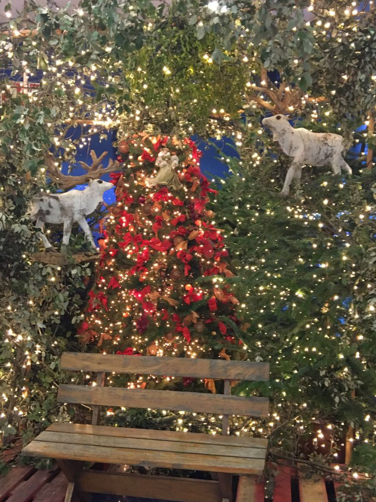 arbre-nadal-parc-aro