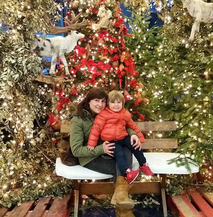 sorteig-nadal-2016-parcdaro