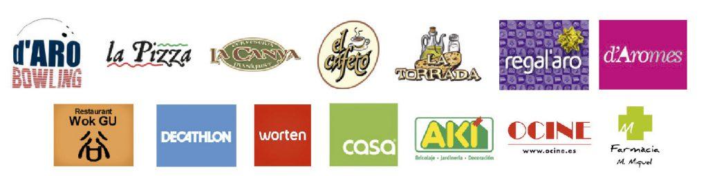 logos1-copia