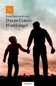 el-sete-angel
