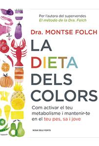 la-dieta-dels-colors