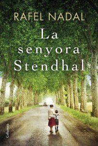 la-senyora-stendhal