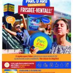 parcdaro_frisbe_13jul_Modificacions