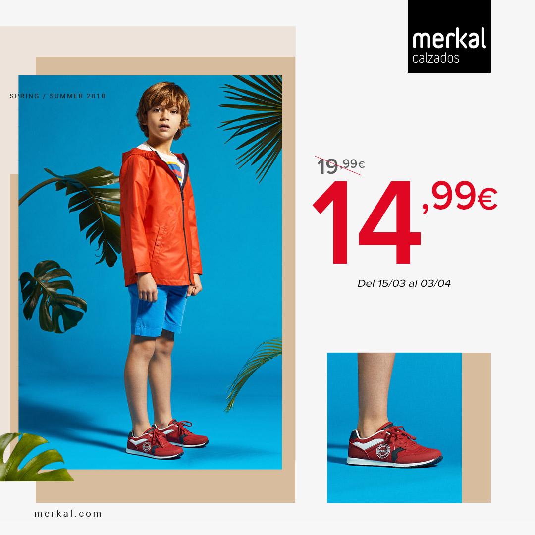 oferta-merkal-calzados-nin%cc%83os