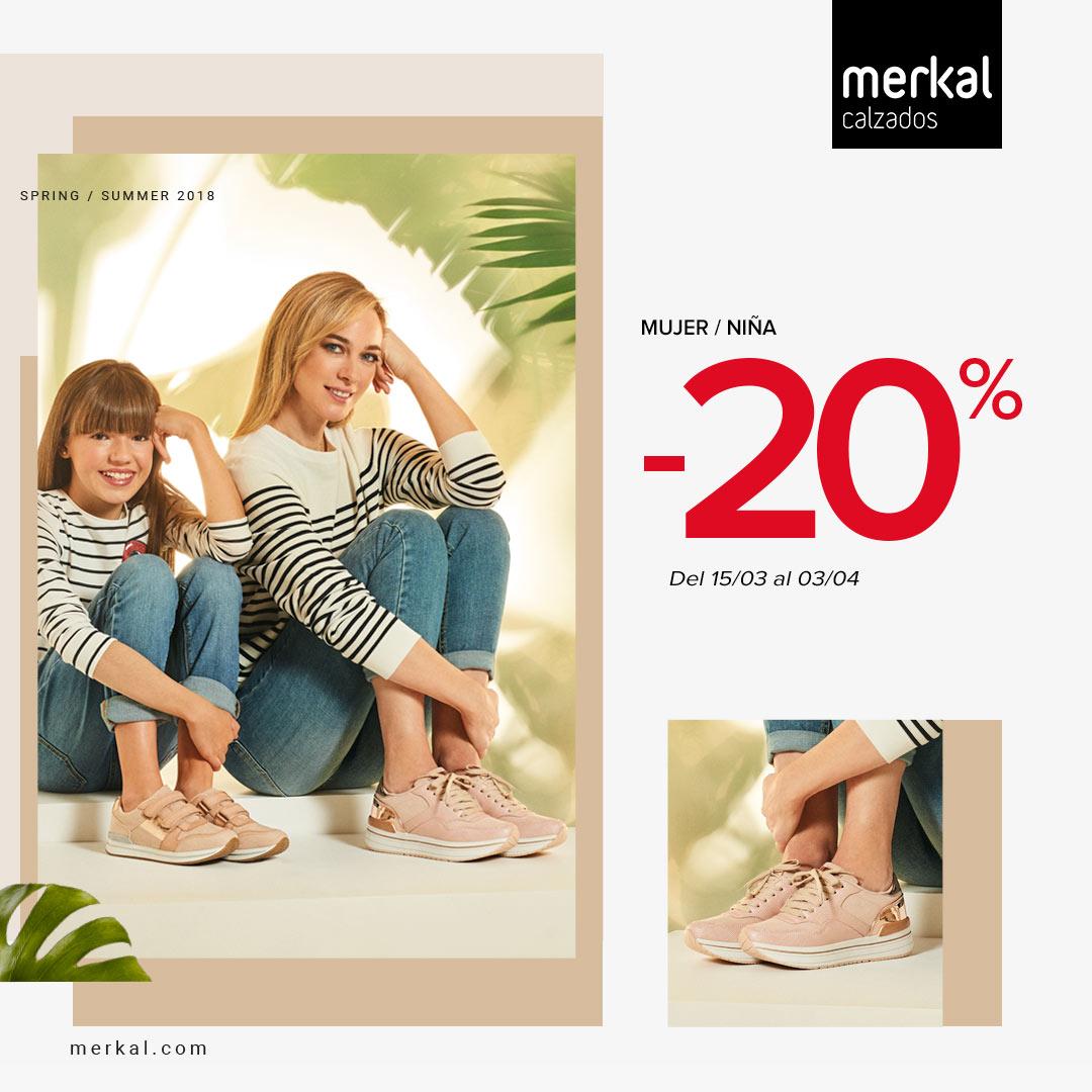 oferta-merkal-calzados-sneakers
