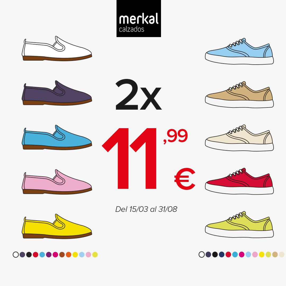 oferta-merkal-calzados-zapatillas