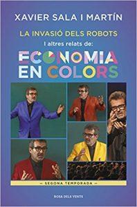 economia-en-colors
