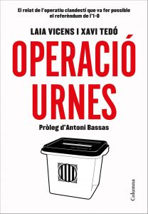 operacio-urnes