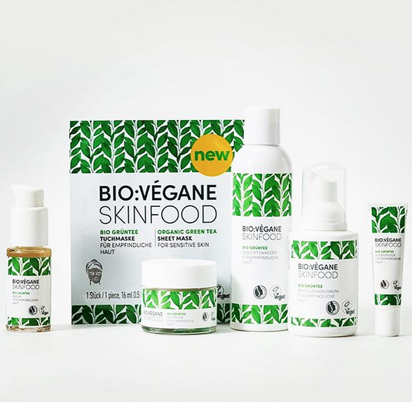 bio_vegane_skinfood