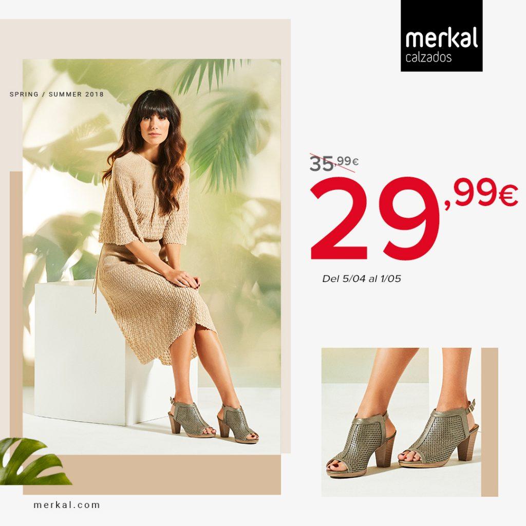 merkal-calzados-promocio-sandalies