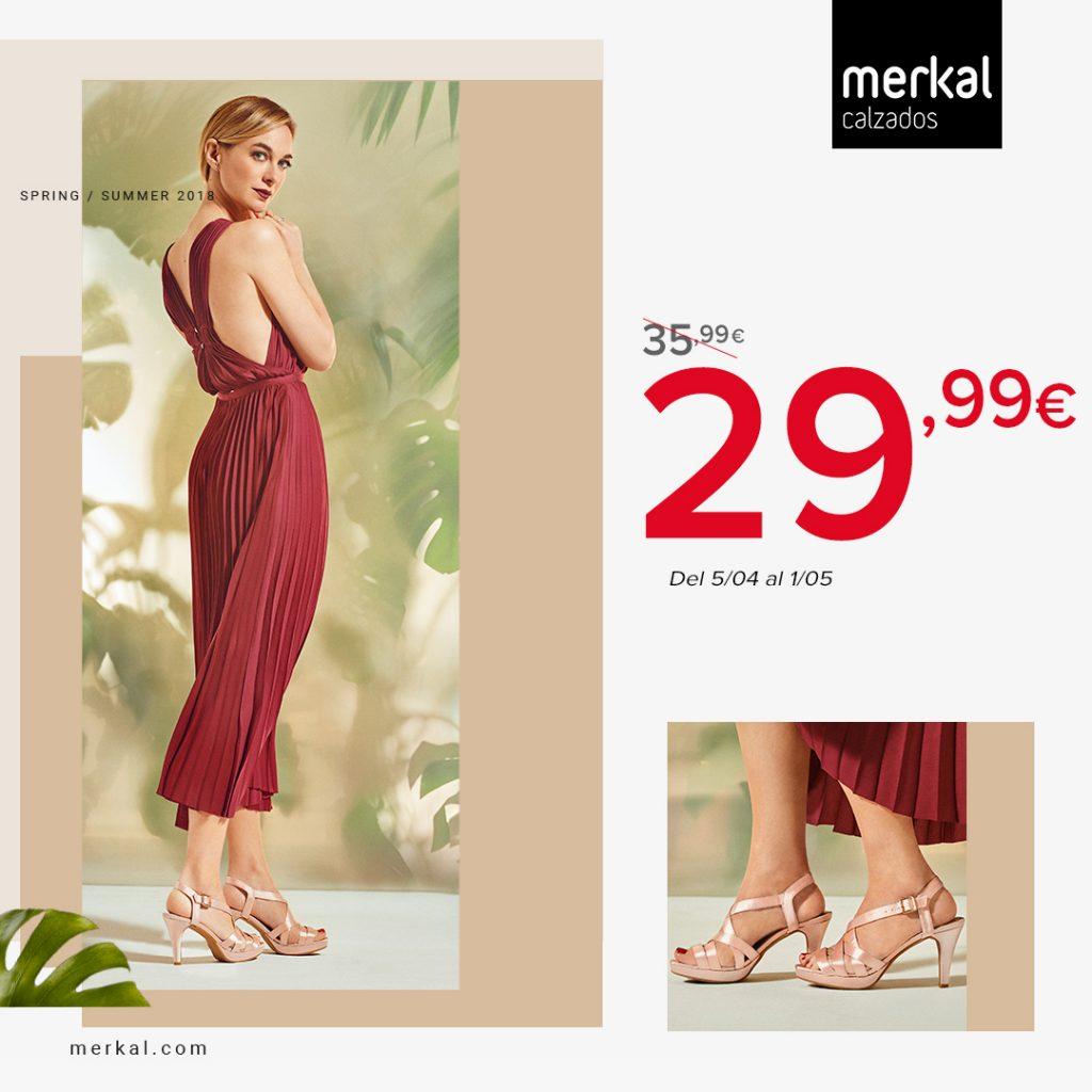 merkal-promocions-abril