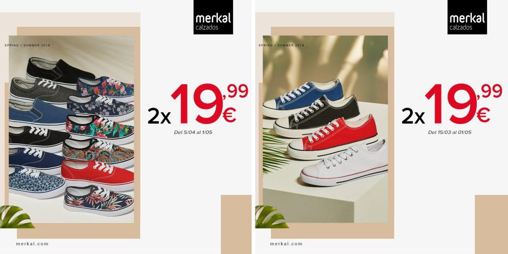 promocio-esportives-merkal-calzados