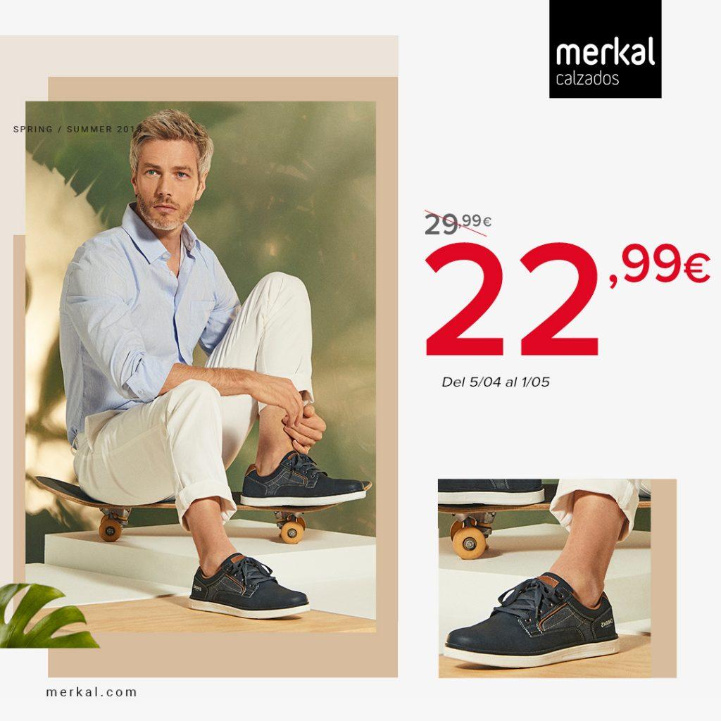 promocio-merkal-sabates-home-primavera