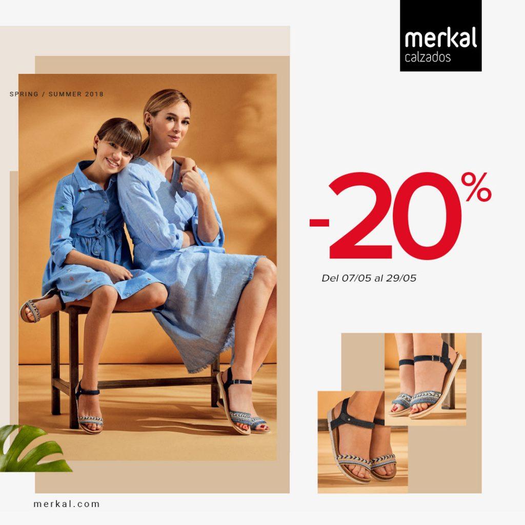 merkal-calzados-2