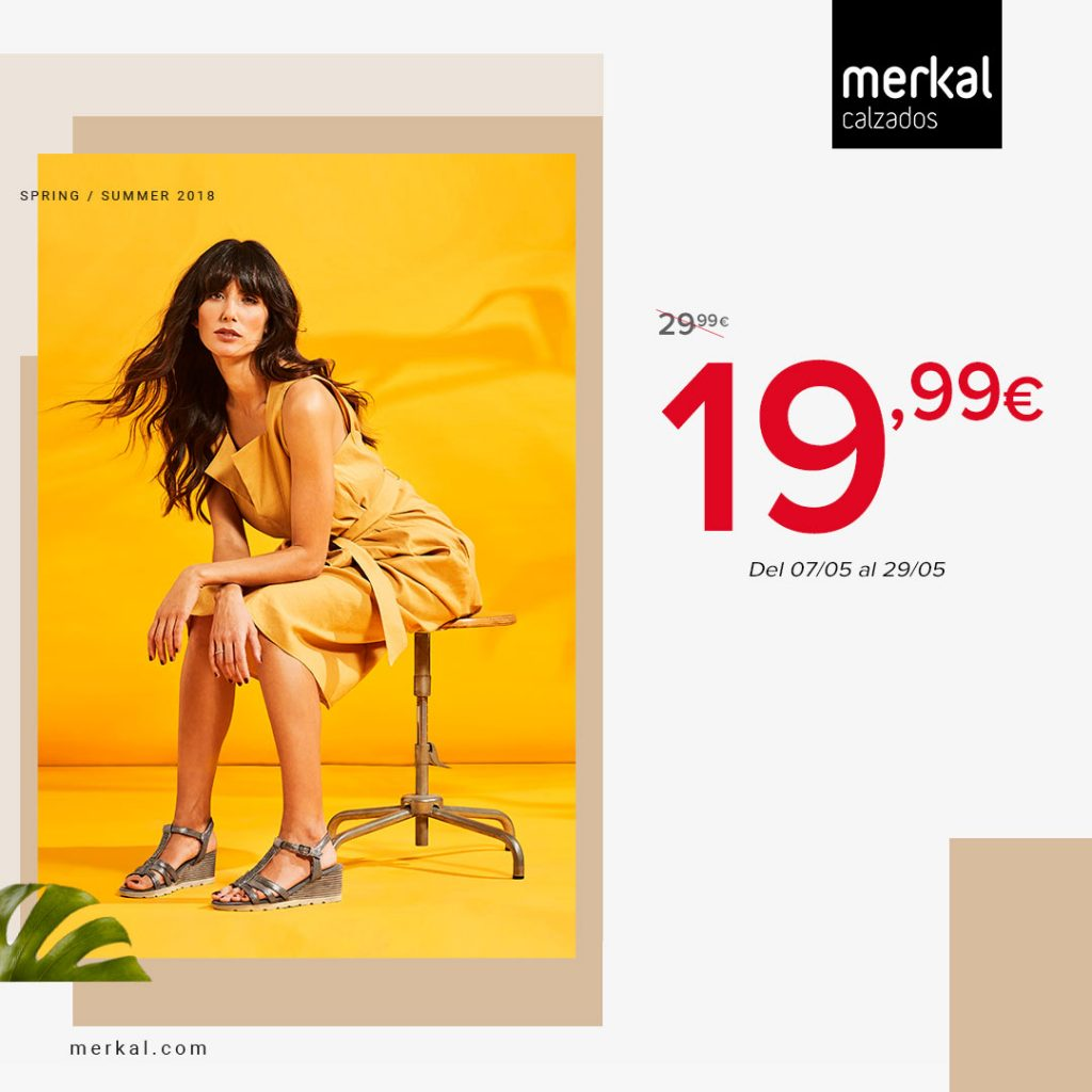 merkal-calzados-4