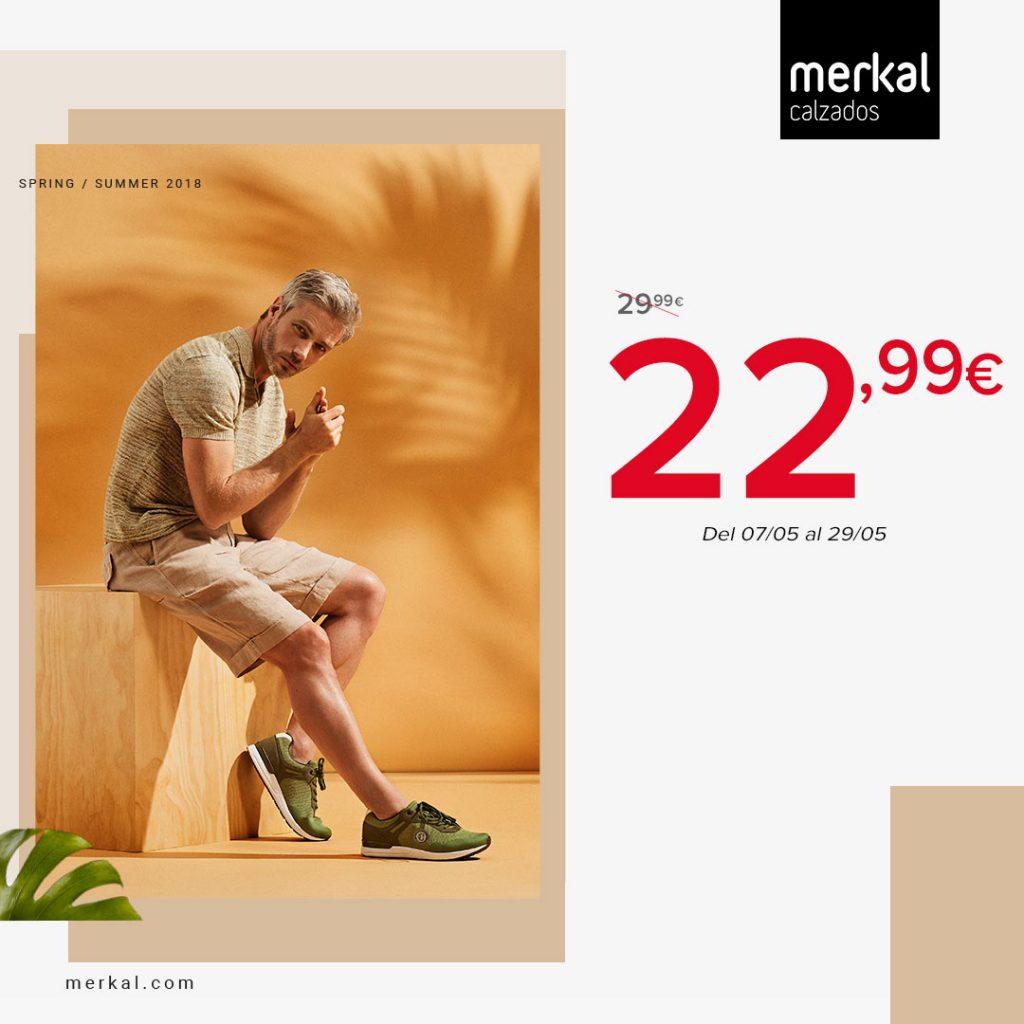 merkal-calzados-5