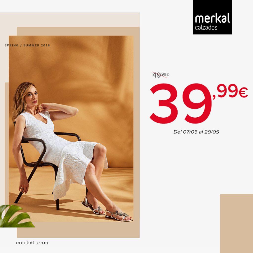 merkal-calzados-6