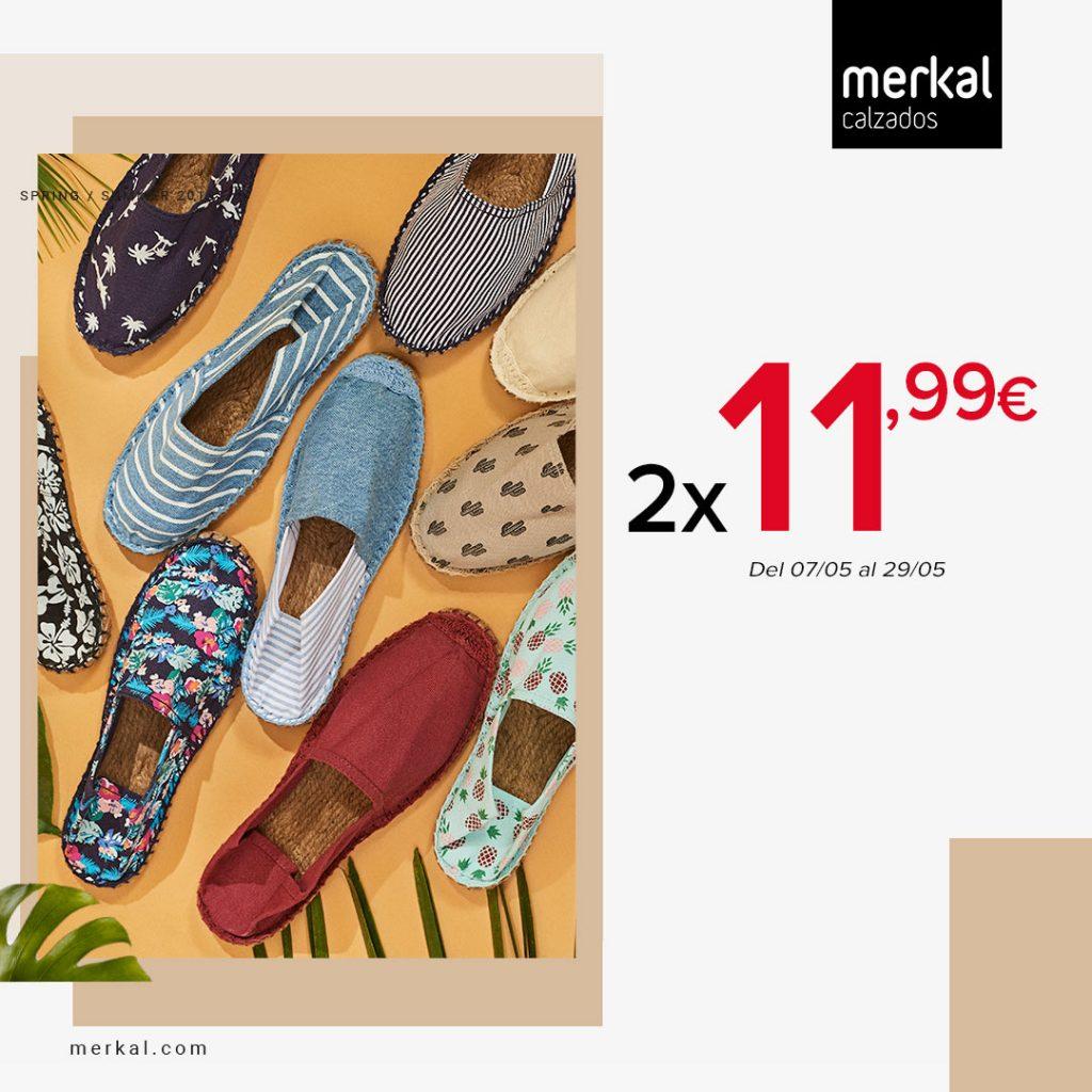 merkal-calzados-7