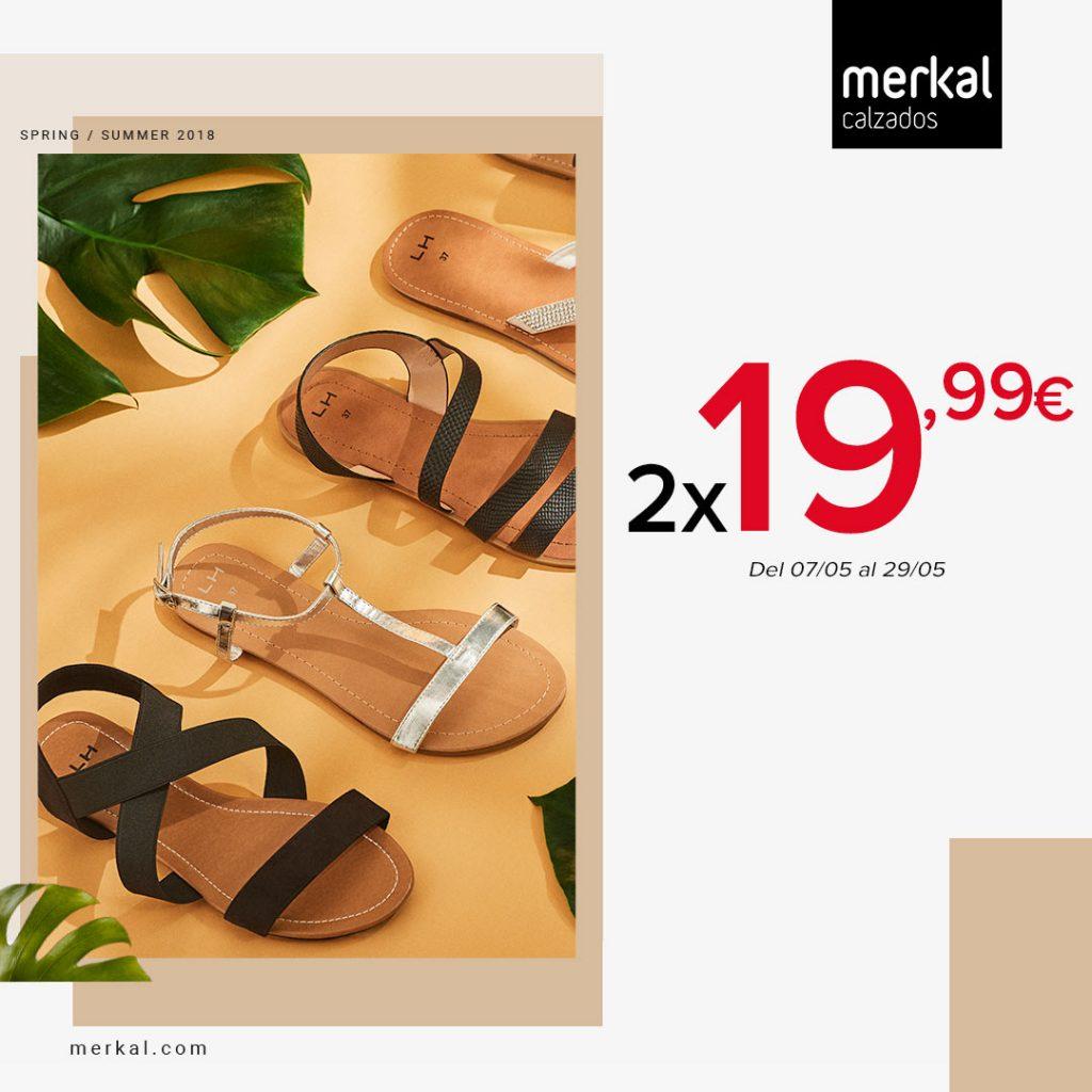 merkal-calzados-8