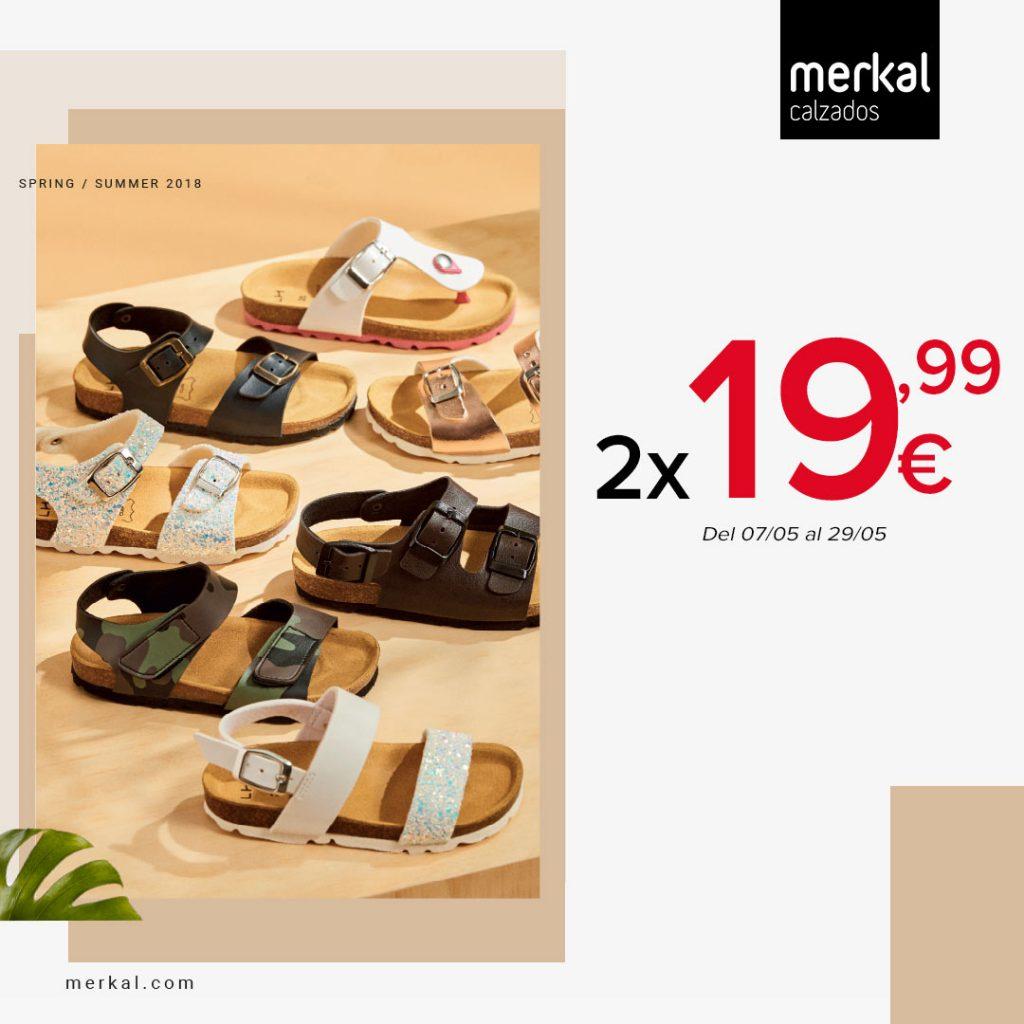 merkal-calzados-9