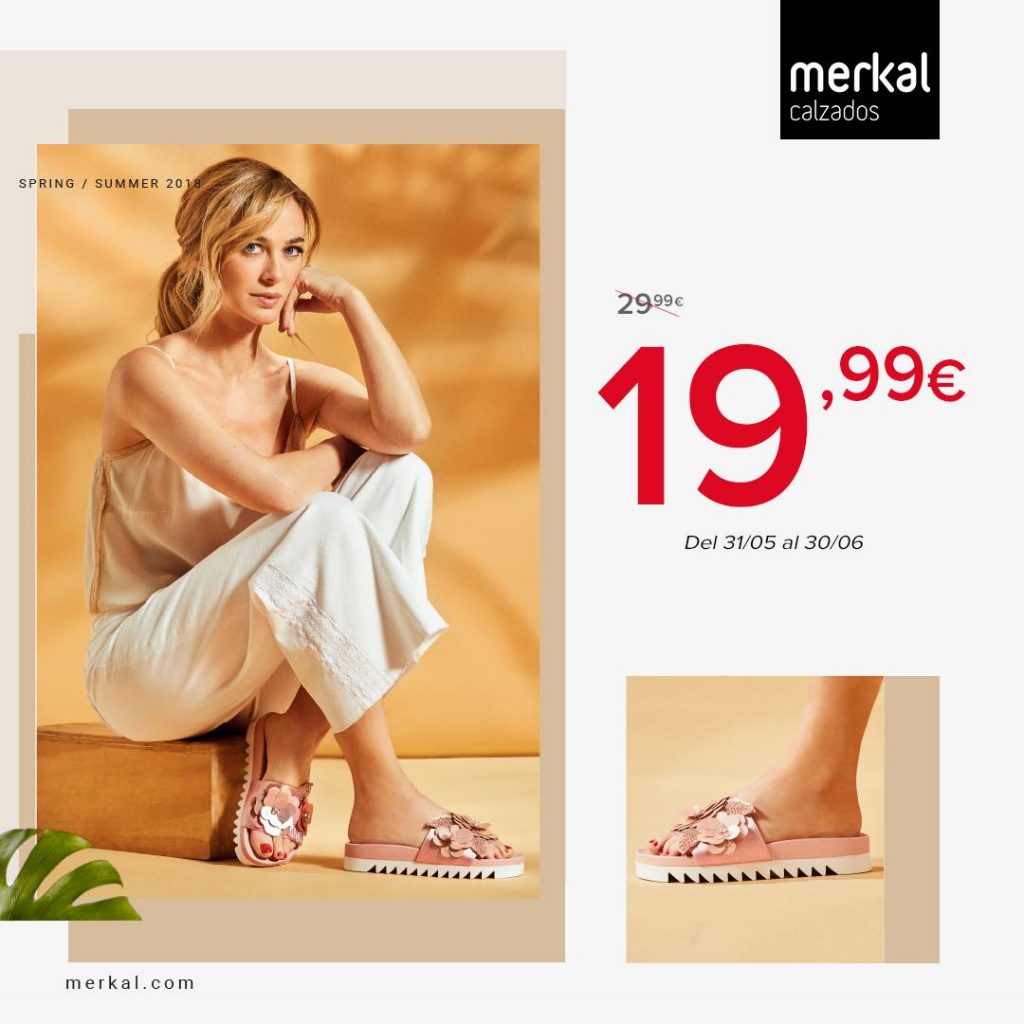 merkal-calzados-juny-promocio-1