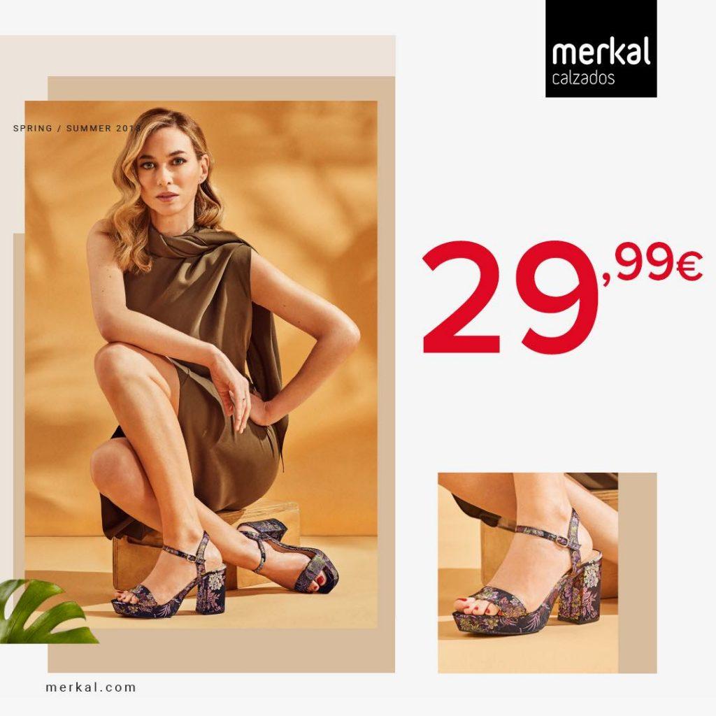 merkal-calzados-juny-promocio-3