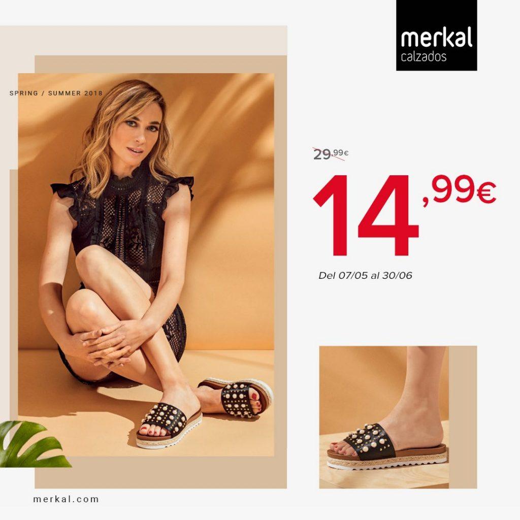 merkal-calzados-promocio-juny-4