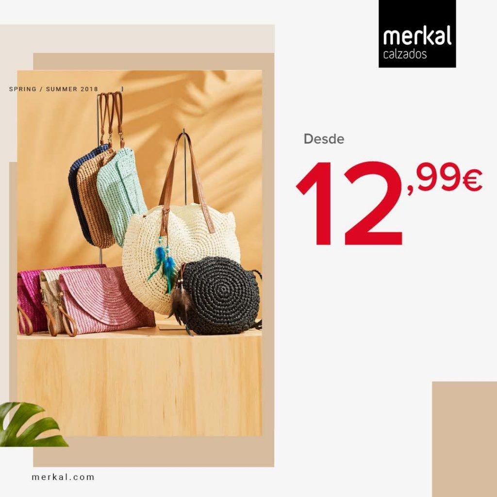 merkal-calzados-promocio-juny-6