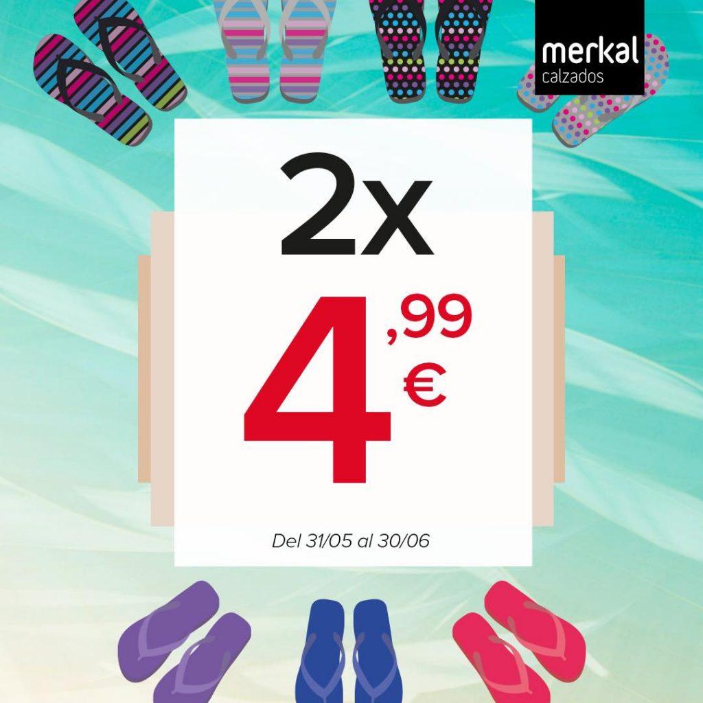 merkal-calzados-promocio-juny-7