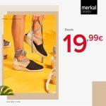 merkalcalzados-promocio-juny-2