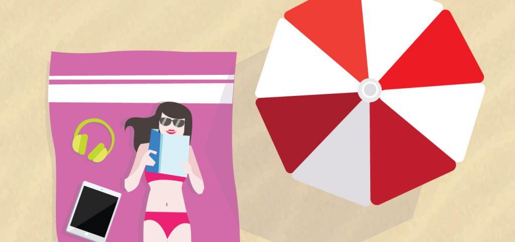 lectures-estiu