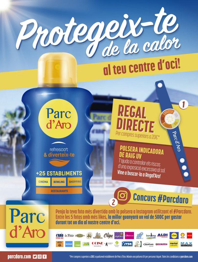 parc_aro_promocio-estiu