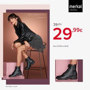 merkal-calzados-botas