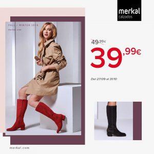 merkal-calzados-botes-dona