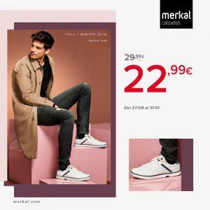 merkal-calzados-esportives-homes