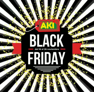 aki-black-friday