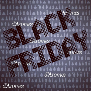 black-friday-daromes-parcdaro