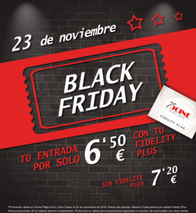 black-friday-ocine